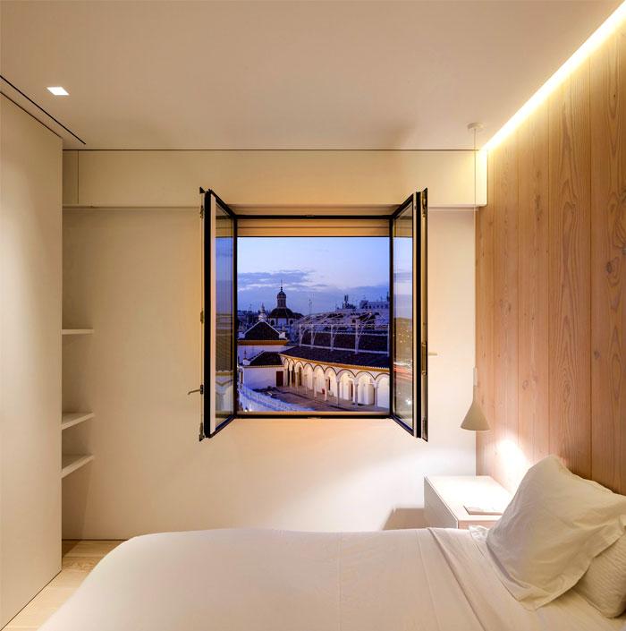 contemporary residential project francesc rife studio 9