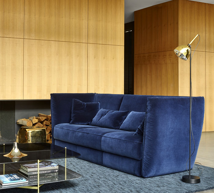 Outstanding Living Room Trends Designs And Ideas 2018 2019 Interiorzine Frankydiablos Diy Chair Ideas Frankydiabloscom