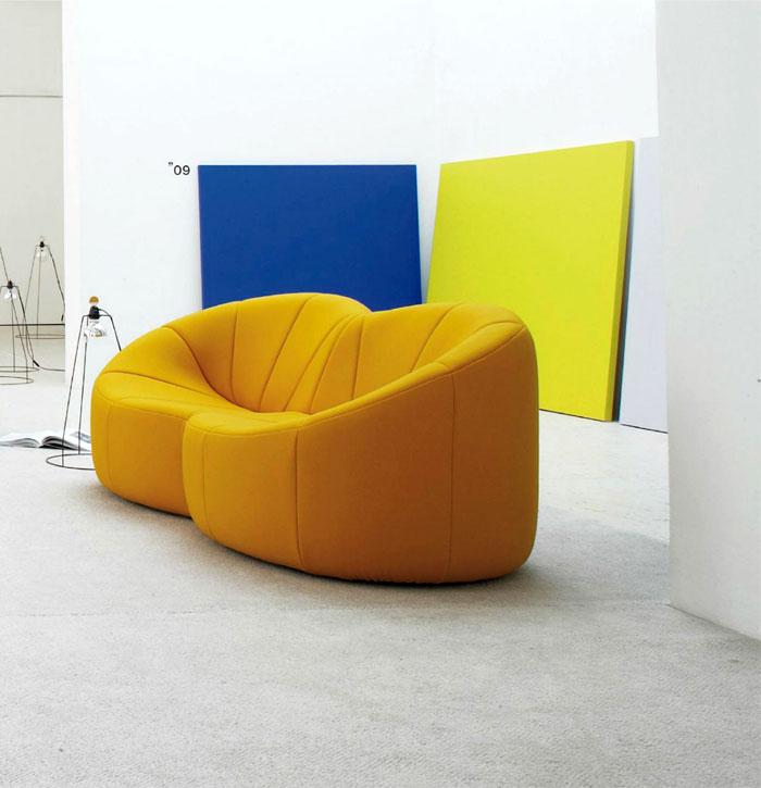 Strange Living Room Trends Designs And Ideas 2018 2019 Interiorzine Frankydiablos Diy Chair Ideas Frankydiabloscom