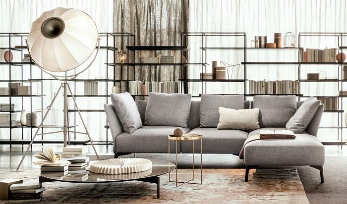 Astonishing Living Room Trends Designs And Ideas 2018 2019 Interiorzine Frankydiablos Diy Chair Ideas Frankydiabloscom