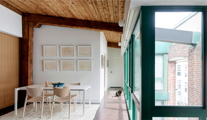 loft general assembly transforme industrial spaces 1