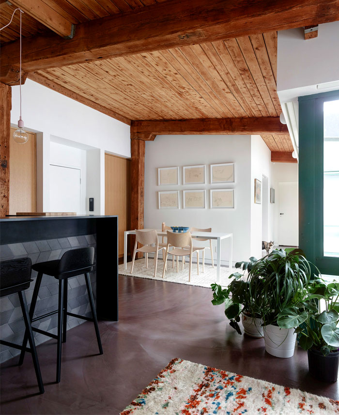 loft general assembly transforme industrial spaces 3