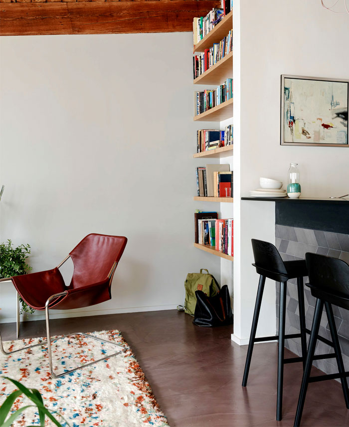 loft general assembly transforme industrial spaces 4