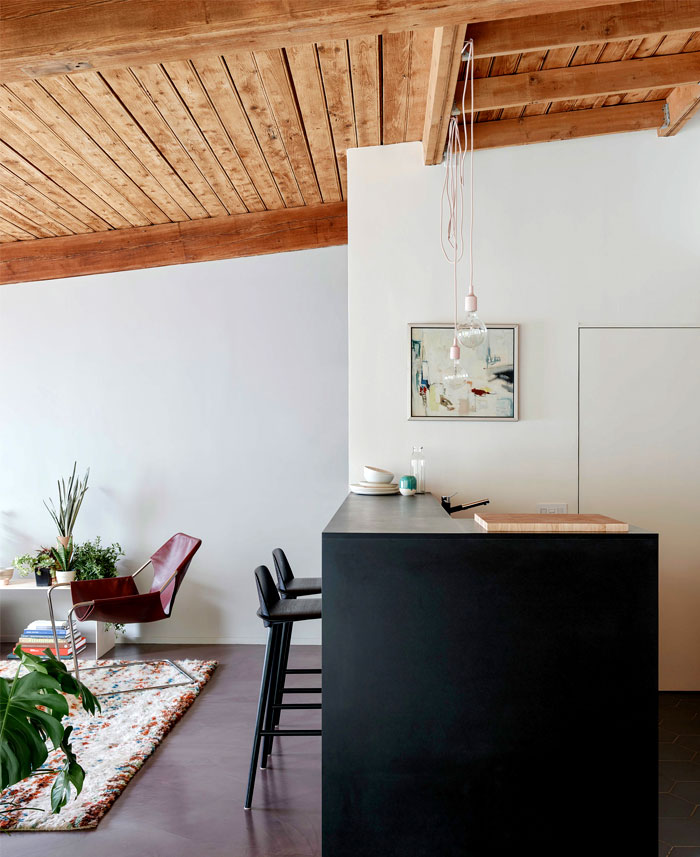 loft general assembly transforme industrial spaces 8