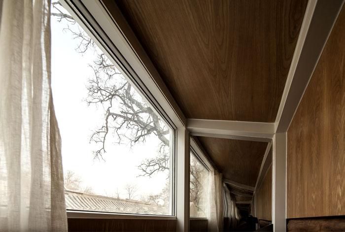 30 square meter house interior design 13
