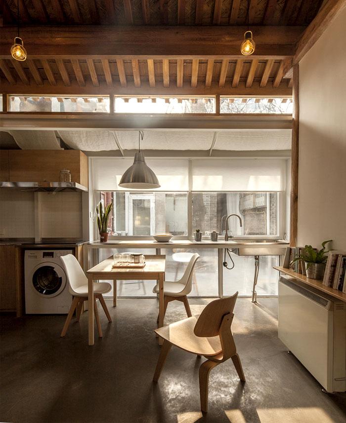 30 square meter house interior design 16
