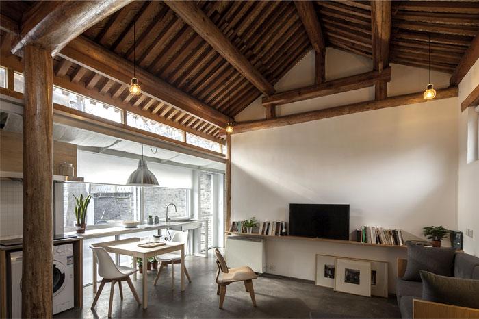 30 square meter house interior design 2