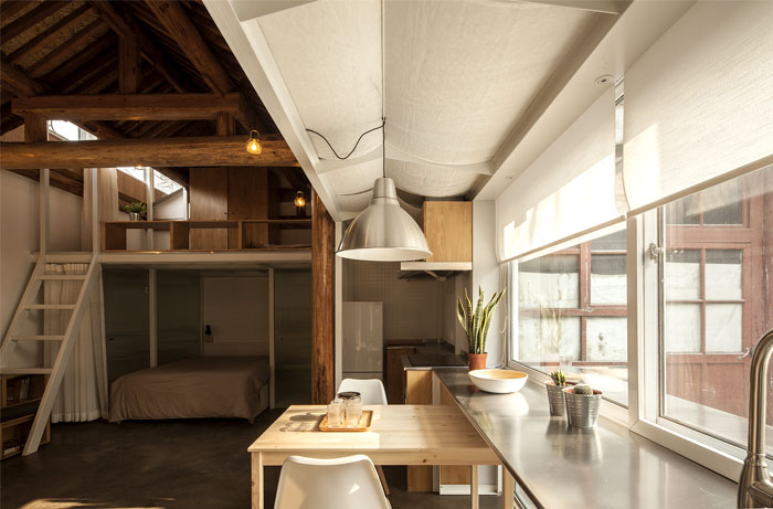 30 square meter house interior design 4