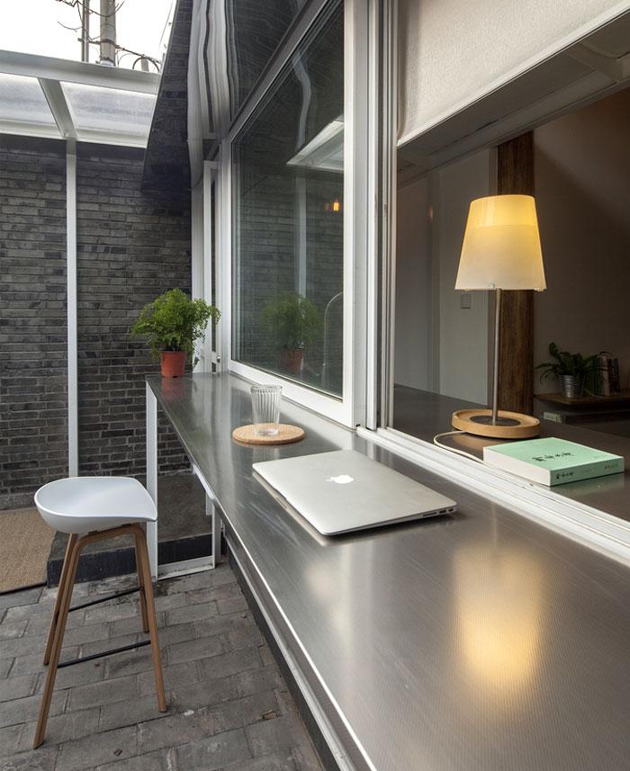 30 square meter house interior design 8
