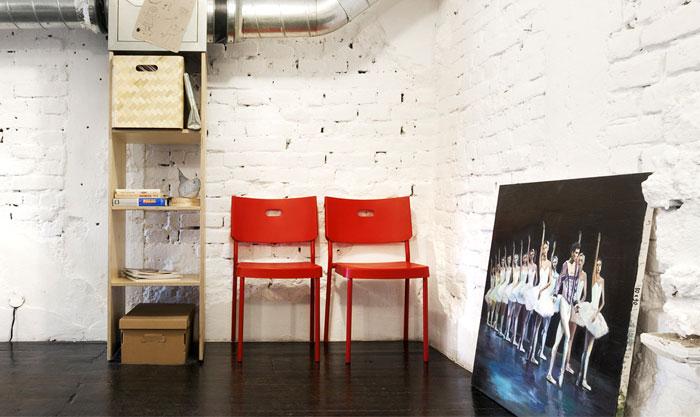 8pm octopus cache atelier interior design 4