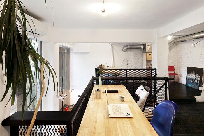 8pm octopus cache atelier interior design 5