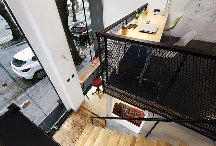 8pm octopus cache atelier interior design 7