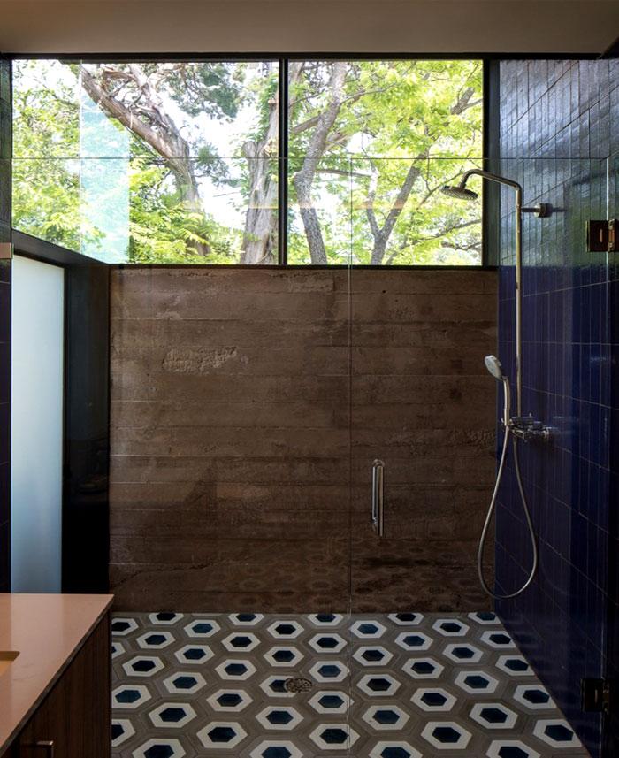 bercy chen studio tetra house 16