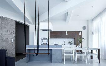 loft apartment smlxl studio 338x212