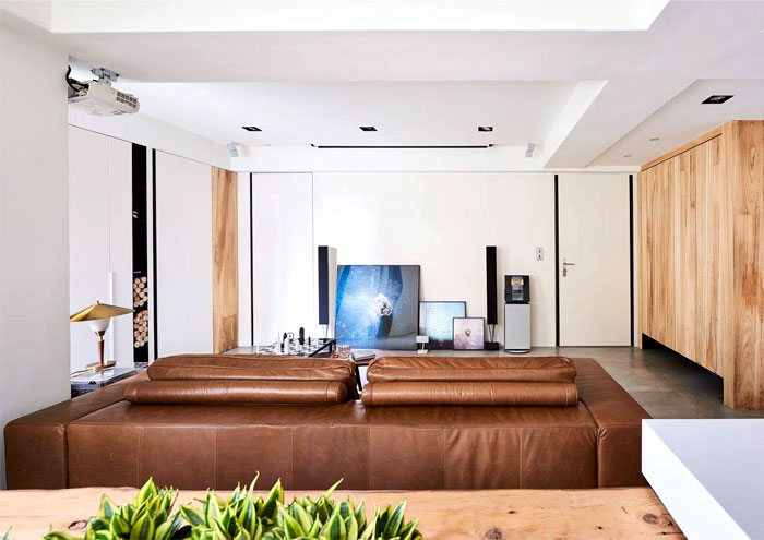 ris interior design co 11