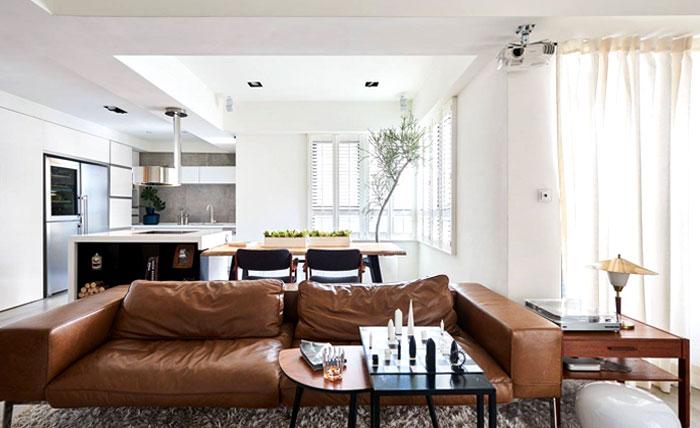 ris interior design co 14