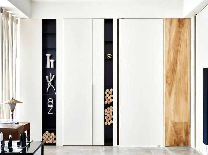 ris interior design co 15