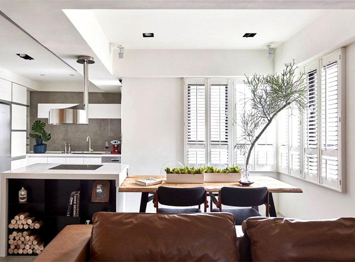 ris interior design co 17