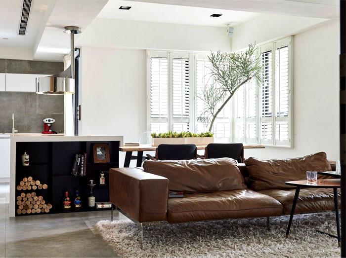 ris interior design co 18
