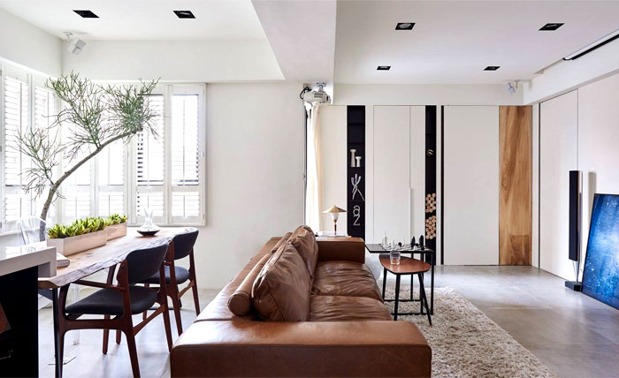 ris interior design co 19