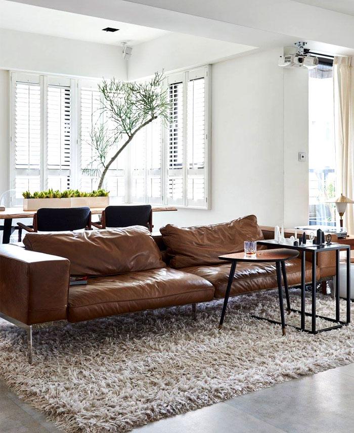 ris interior design co 21