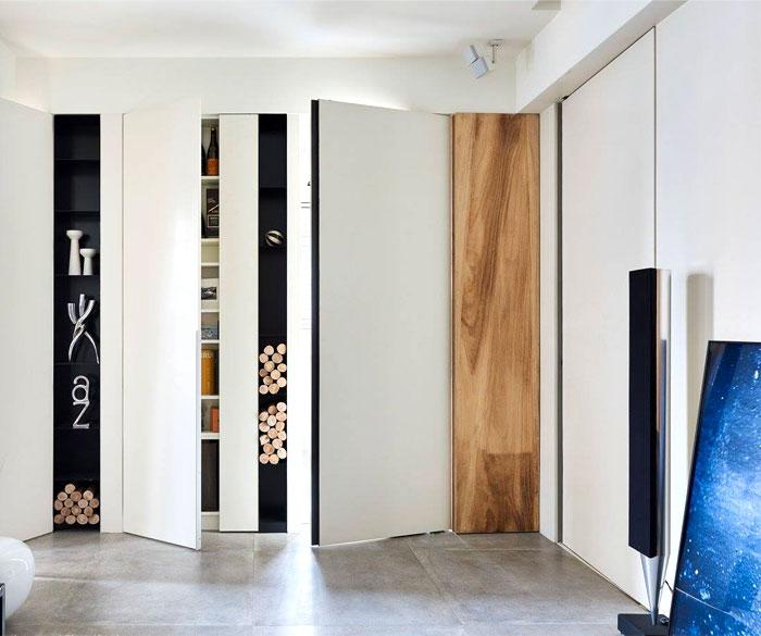 ris interior design co 5