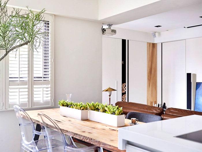 ris interior design co 7