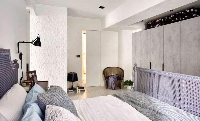 ris interior design co 8