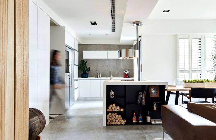 ris interior design co 9
