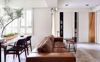 ris interior design nb2 338x212
