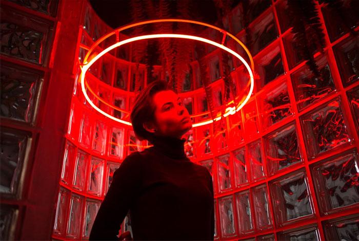 studio 11 vizor interactive company 12
