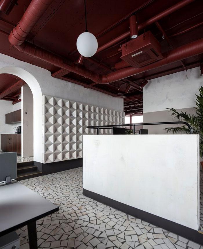 studio 11 vizor interactive company 8