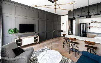vilnius apartment 338x212