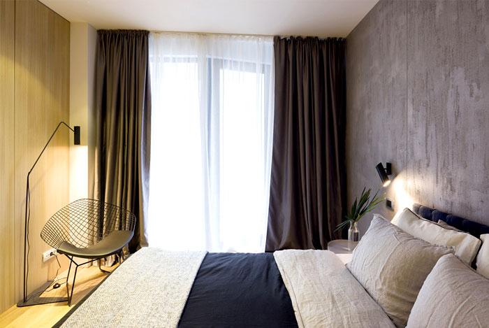 bachelor apartment bogdan ciocodeica 2