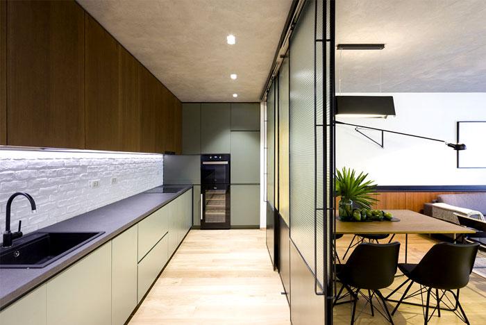 bachelor apartment bogdan ciocodeica 28