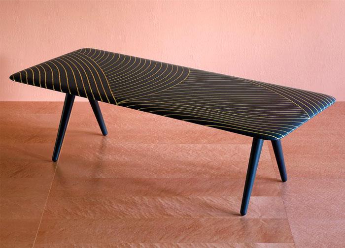 bethan gray table 1
