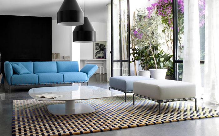 Cool Modern Coffee Table Ideas Designs And Trends Interiorzine Evergreenethics Interior Chair Design Evergreenethicsorg