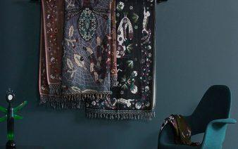 magical textile patterns klaus haapaniemi 00 BT 4 338x212