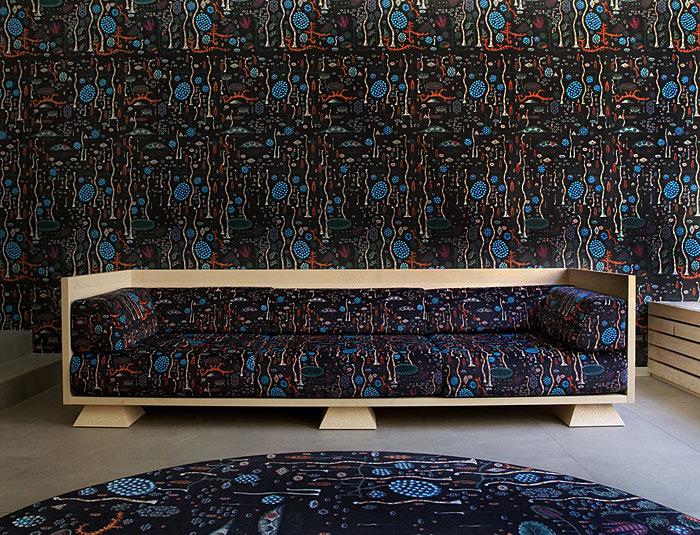 magical textile patterns klaus haapaniemi 04