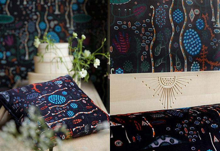 magical textile patterns klaus haapaniemi 05