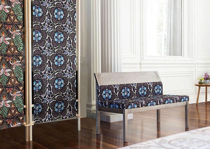 magical textile patterns klaus haapaniemi 07