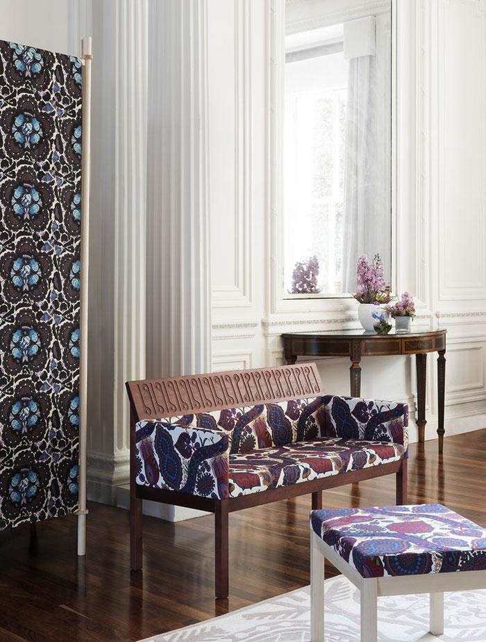 magical textile patterns klaus haapaniemi 08