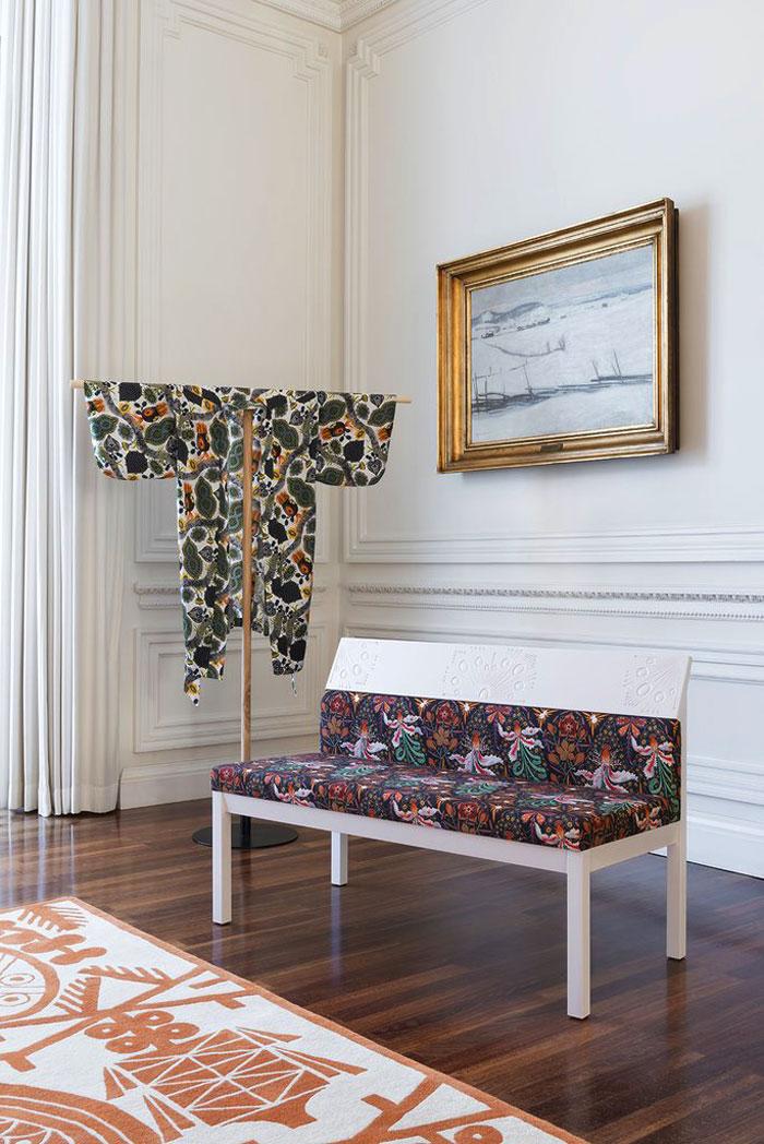 magical textile patterns klaus haapaniemi 09