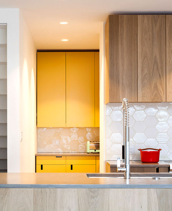measured architecture modern house vancouver 2