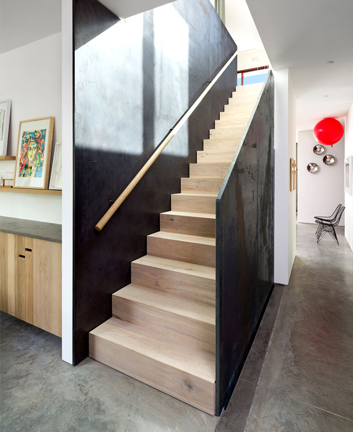 measured architecture modern house vancouver 20