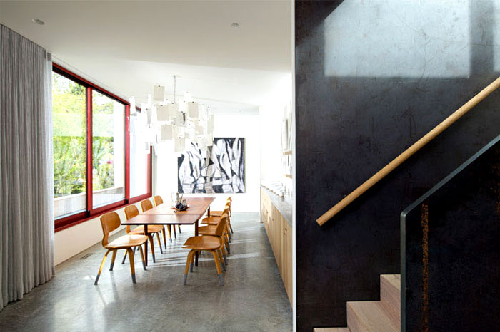 measured architecture modern house vancouver 9