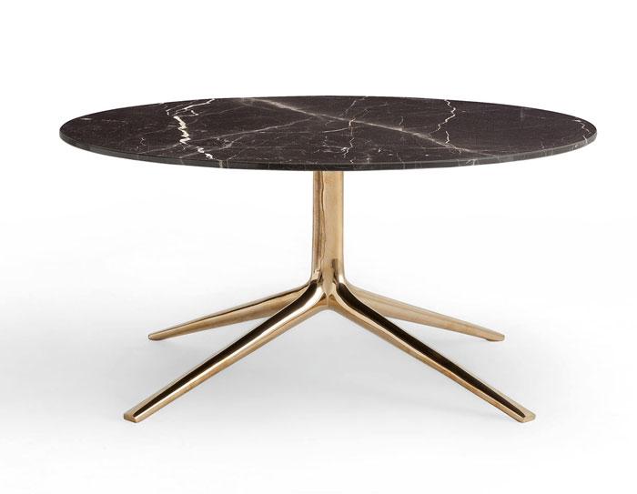 Fine Modern Coffee Table Ideas Designs And Trends Interiorzine Evergreenethics Interior Chair Design Evergreenethicsorg