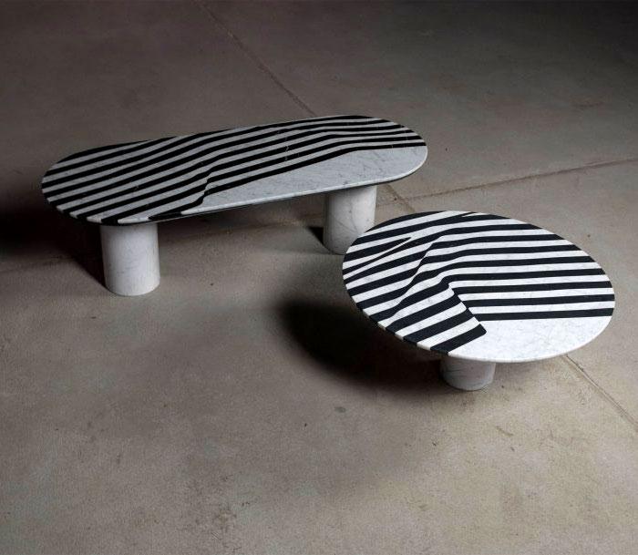 Fabulous Modern Coffee Table Ideas Designs And Trends Interiorzine Evergreenethics Interior Chair Design Evergreenethicsorg