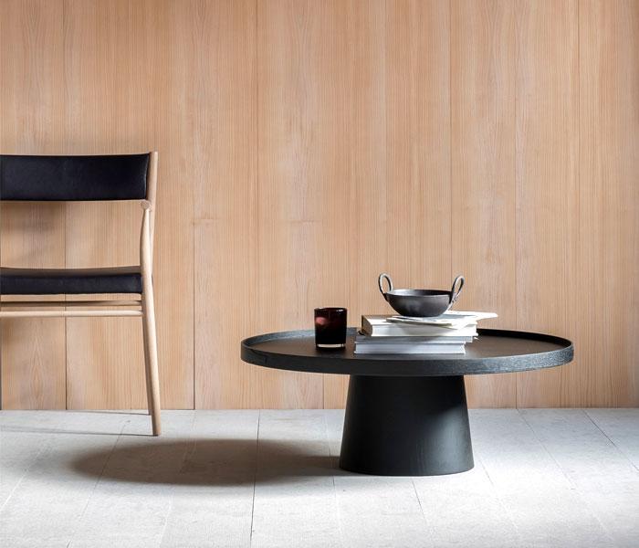 pinch rodan coffee table 1