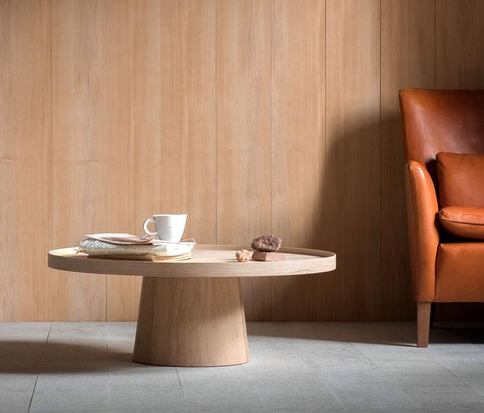 pinch rodan coffee table